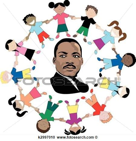 Free martin luther king book report online