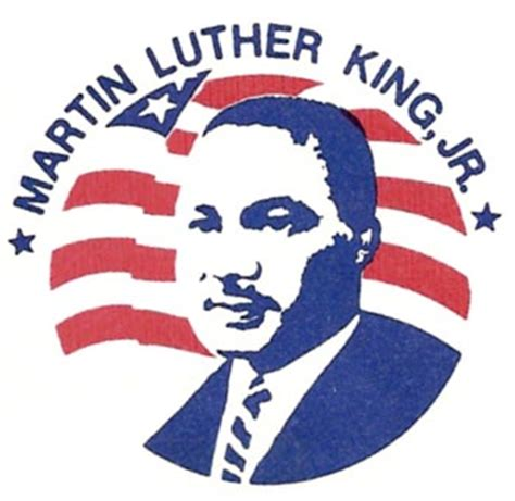 Martin Luther King King, Martin Luther, Jr, 1929-1968